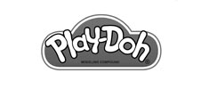partener steambox by evertoys_0002_Layer 9